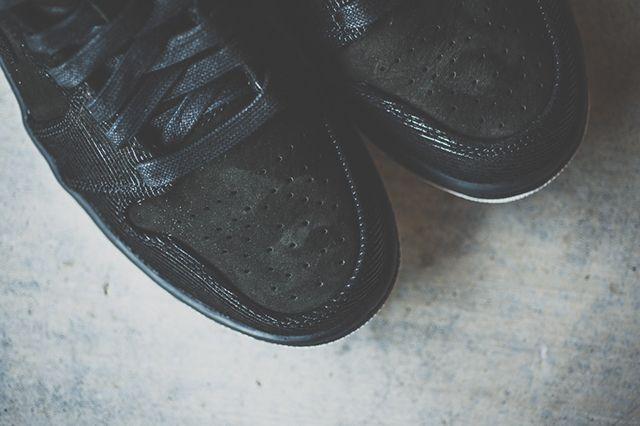 Air Jordan 1 Mid Ip Ss 8