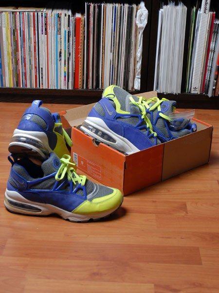 Nike Huarache Burst Ad21 Colourway 01 1