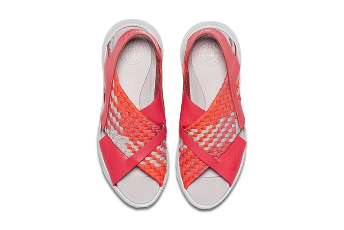 Nike Huarache Huarache 4
