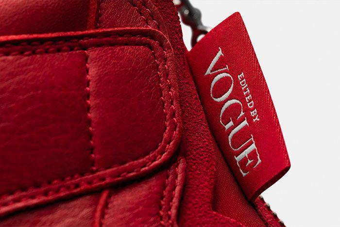 Air Jordan 1 Vogue Anna Wintour Awok 4