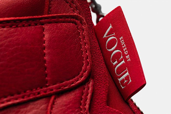 Air Jordan 1 Vogue Anna Wintour Awok 4