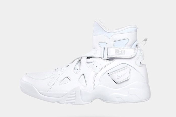 Pigalle Nike Lab Air Unlimited 3