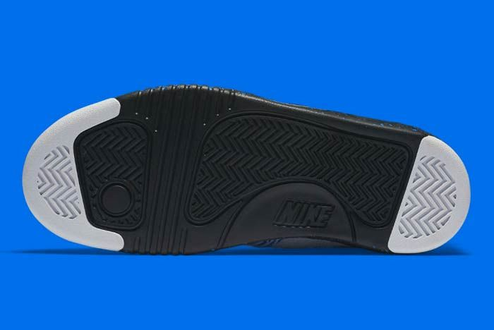 Nike Air Akronite 6