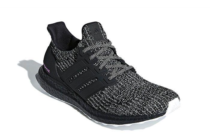 Adidas Ultraboost 4 0 Breast Cancer Awareness 1 Sneaker Freaker1