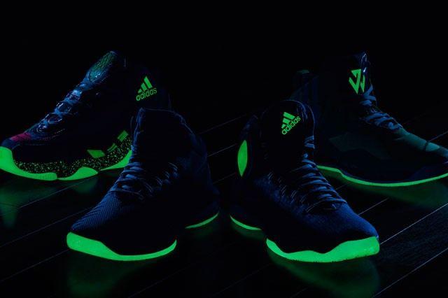 Adidas Bad Dreams Pack 2