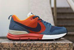 Nike Lunarpegasus 89 Dp1