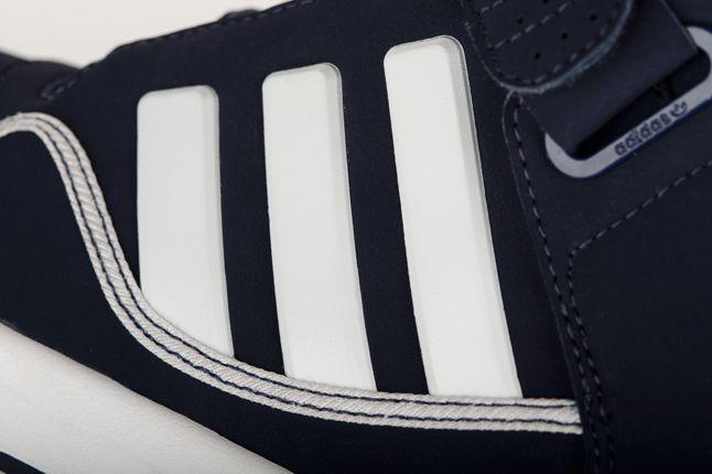 Adidas Ar2 Americana Pack 12 1