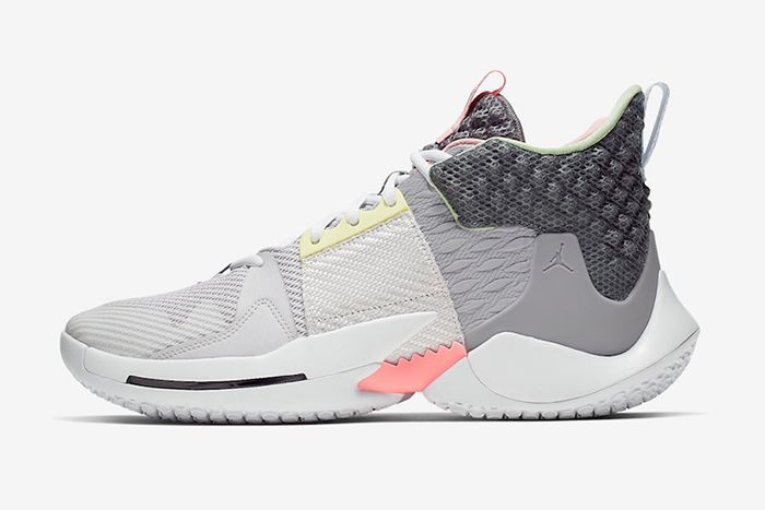 Jordan Why Not Zer0 2 Khelcey Barrs Ao6219 002 Release Date Lateral