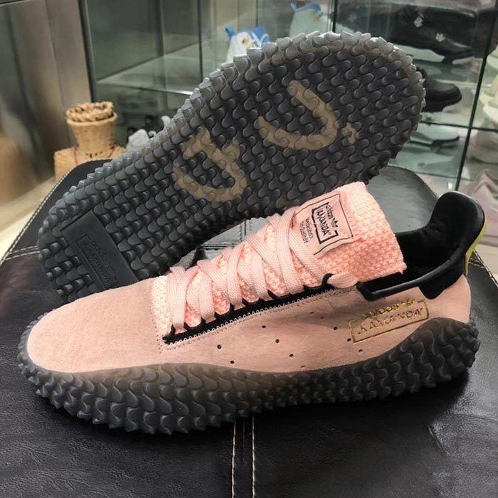 Dbz Adidas Kamanda 2