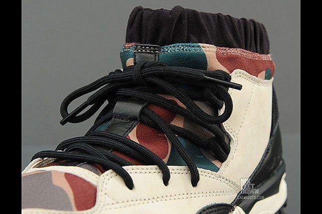 Adidas Torsion Cu 4 1
