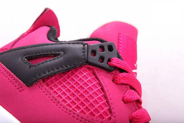 Air Jordan 4 Cherry Ftlotg 12 1