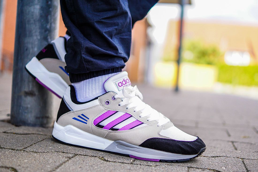 Adidas Tech Super Og 5