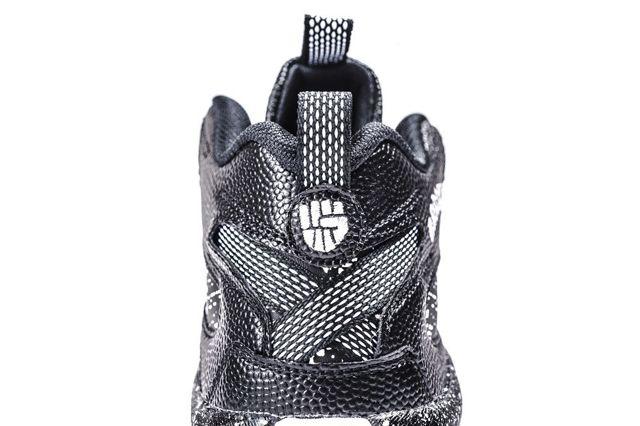 Adidas Crazy 8 Brooklyn Nets Sneaker Politics Hypebeast 7 1024X1024