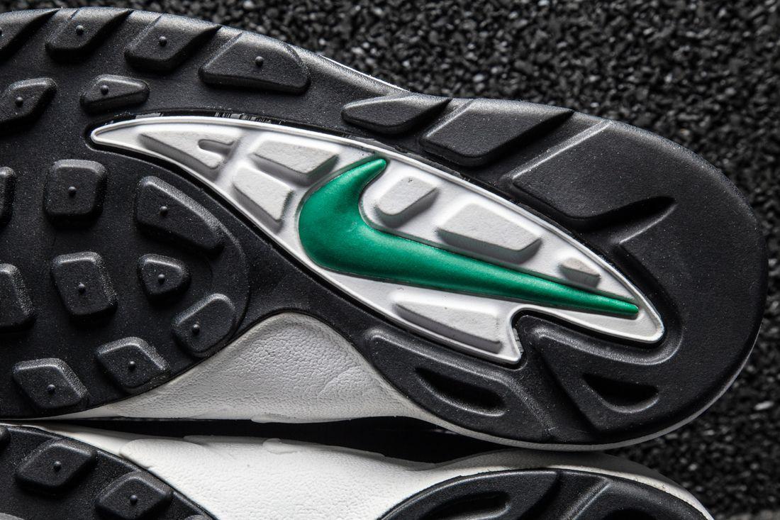 Nike Fs 2 Of 7