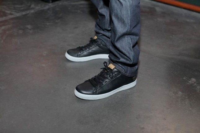 Puma Undftd Clyde Launch Party 10 1