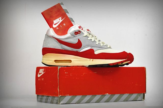 Air Max Day Overkill Countdown 4