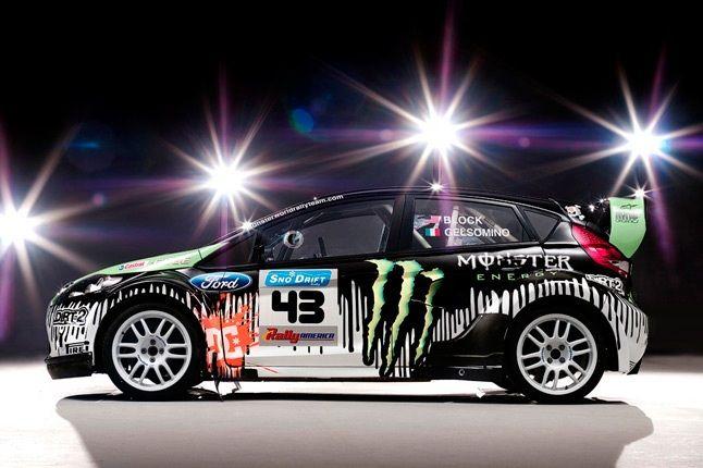 Mwrt Kb Fiesta 2 1