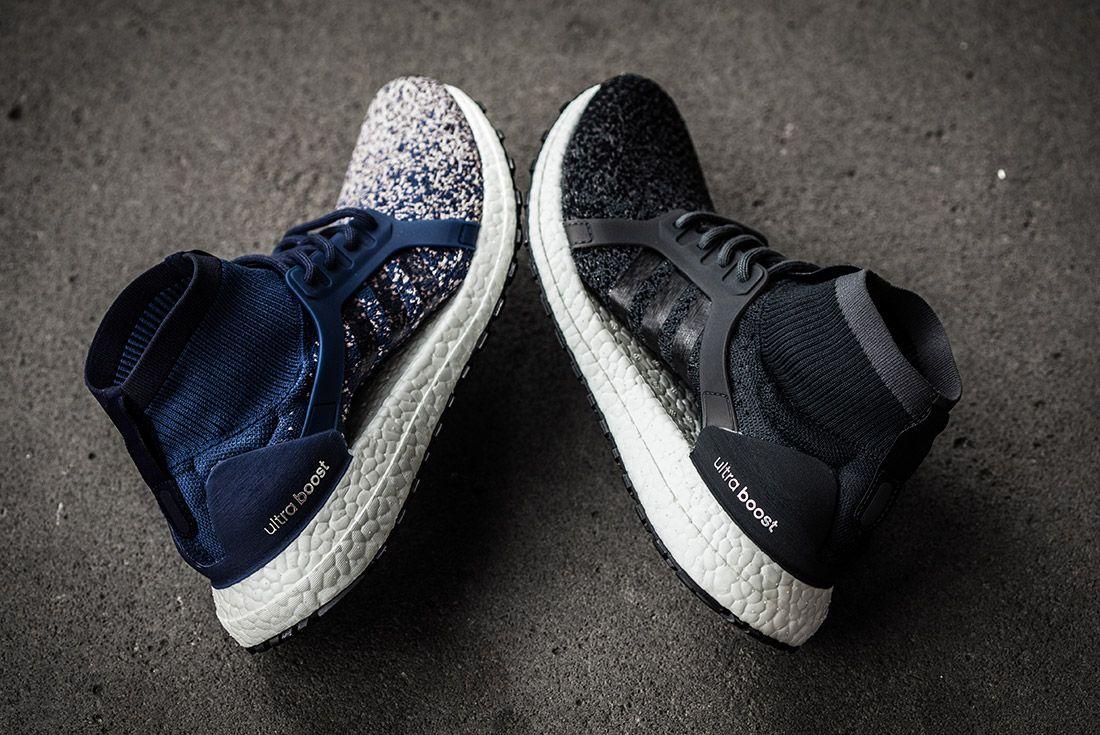 Adidas Ultraboost Atr 8