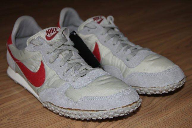 Vintage Sneakers Scandinavia 1 1