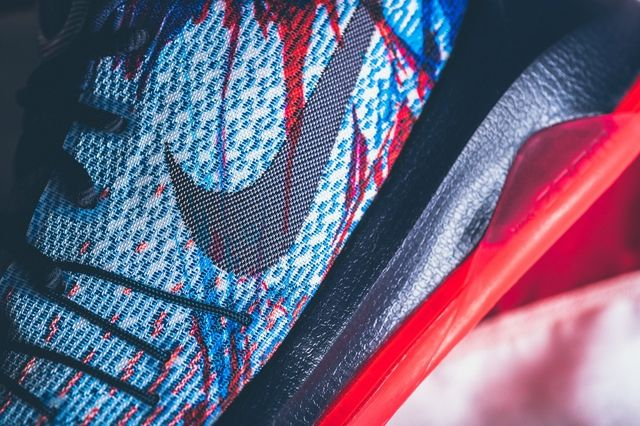 Nike Kd8 Usa 1