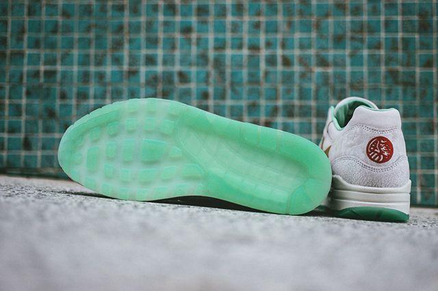 Nike Air Max 1 Yoth Qs 8