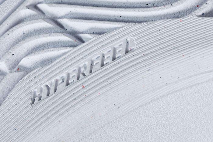 Nike Sb Bruin Hyperfeel 3