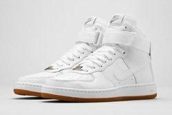 Nike Sportswear Wmns Air Force 1 Collection Thumb