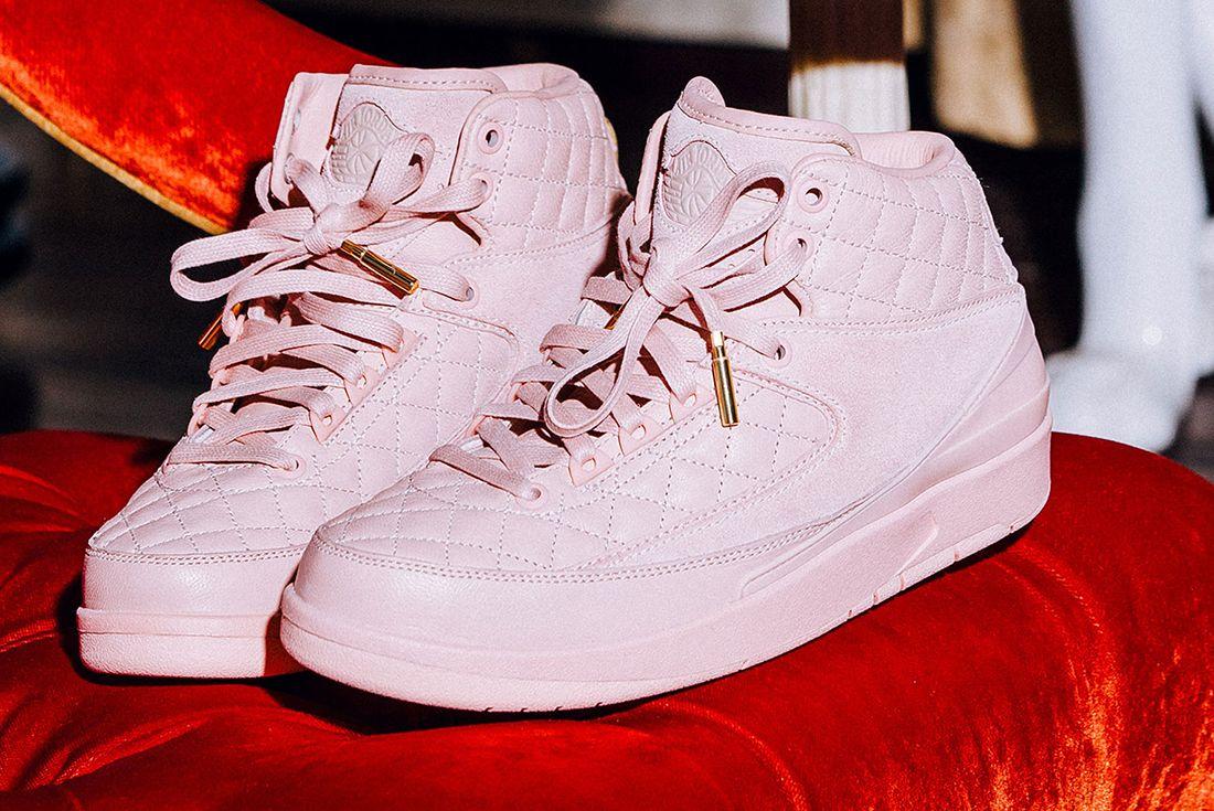 Nike Snkrs Stash 3