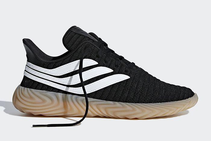 Adidas Sobakov Aq1135 1 Sneaker Freaker