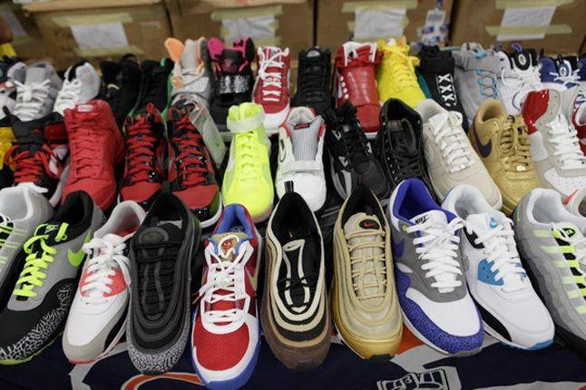 Sneaker Con Miami 4 2