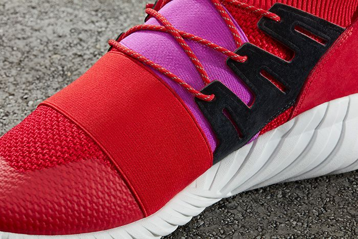 Adidas Originals Atric 8