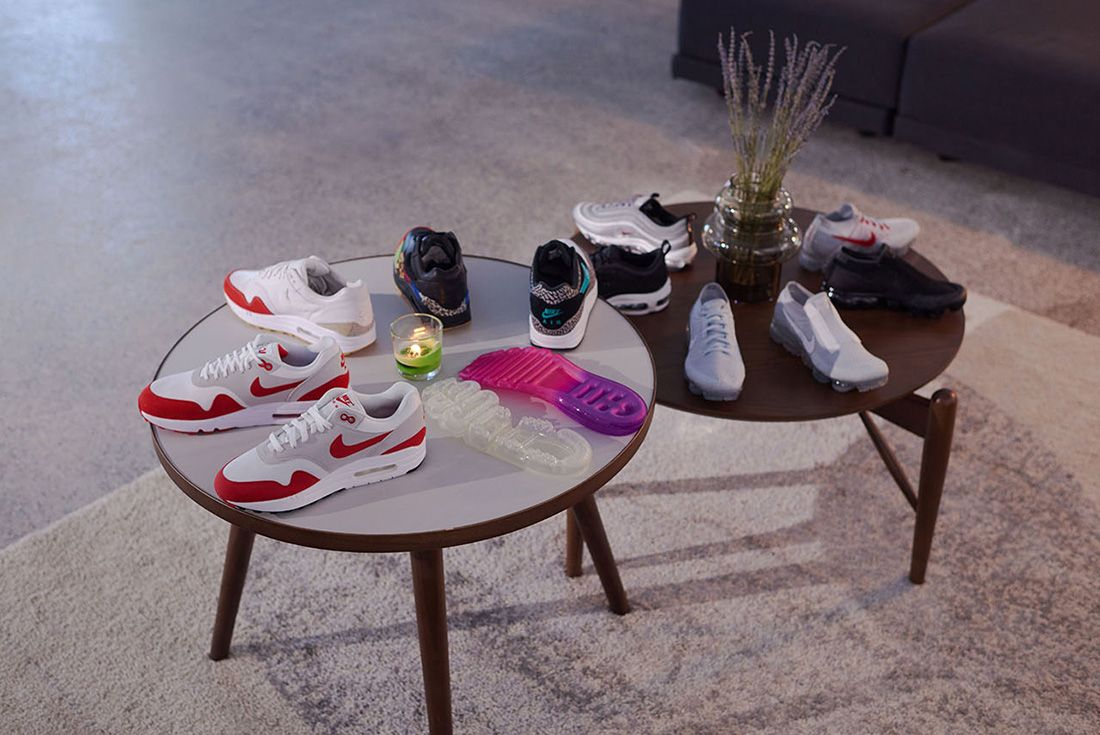 Nike Air Max Lounge Beijing 11