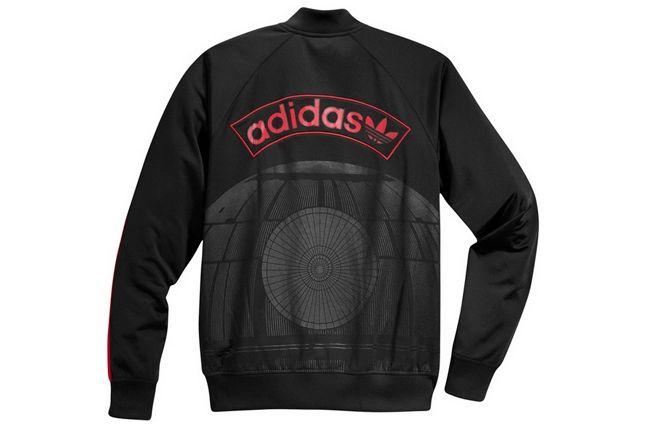 Adidas Star Wars 2011 25 1