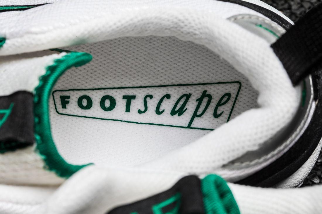 Nike Fs 5 Of 7