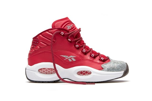 Reebok Question Mid Valentines Day 3