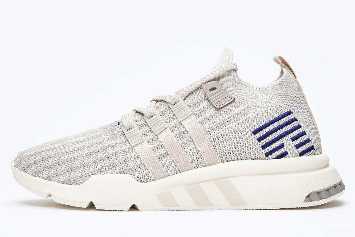 Adidas Eqt Support Mid Sns B32744 3 Sneaker Freaker