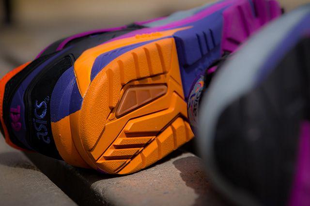 Packer Shoes Asics Gel Kayano Trainer 13