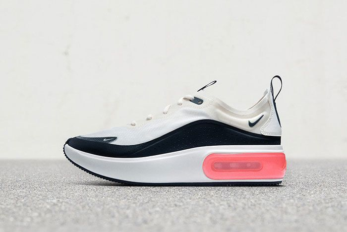 Nike Air Max Dia Featured Footwear Nsw 11 19 18 988 Hd 1600