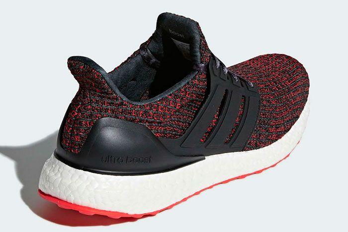 Adidas Ultra Boost Cny Sneaker Freaker 5