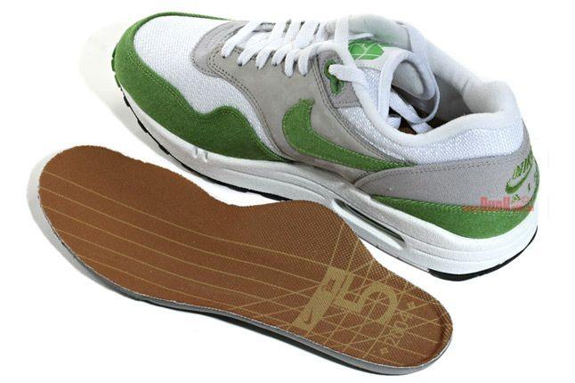 Patta Nike Air Max 1 7 1