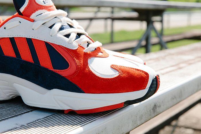Ar7 A0705 Sneaker Freaker