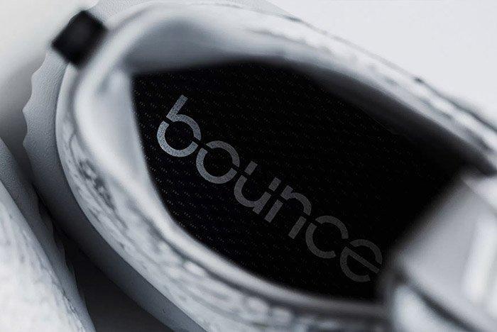 Adidas Alphabounce Grey Aramis 6