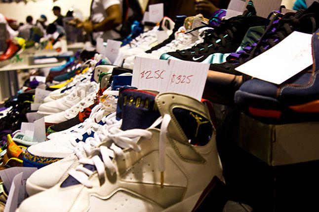 Sneaker Con Chicago 73 1
