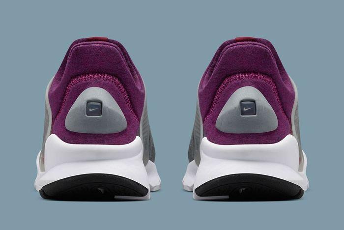 Nikelab Sockdart 3