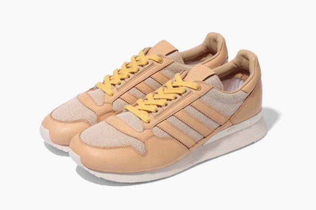 Nigo Adidas Collection 14