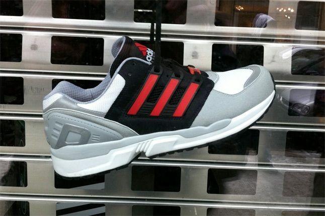 Solebox Adidas Eqt 1
