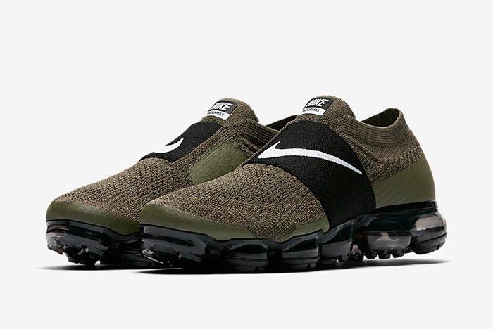 4 Vapormaxmoc Sneaker Freaker