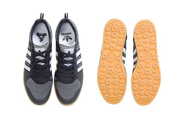 Palace X Adidas Palace Pro Collection 8