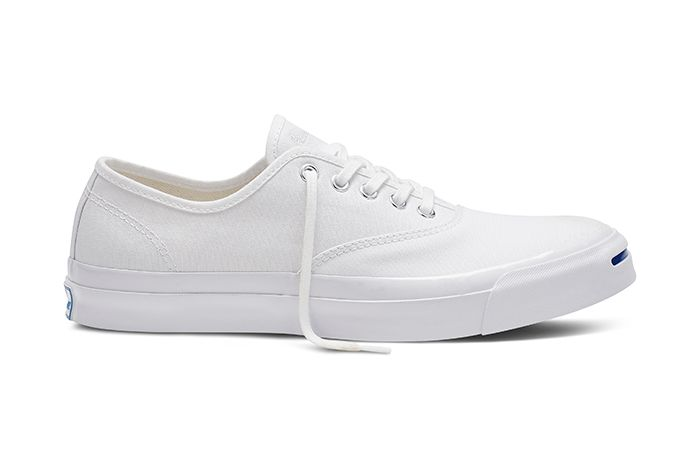 Converse Introduces Jack Purcell Signature Cvo Collection6