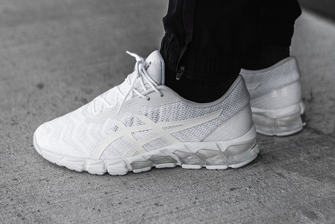 Asics Gel Quantum 180 5 Men Jd Sports13